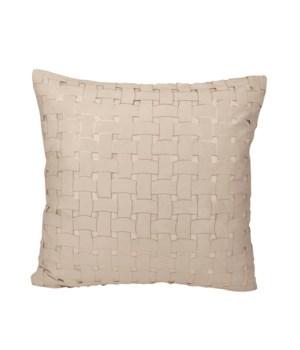 Cushion Brent