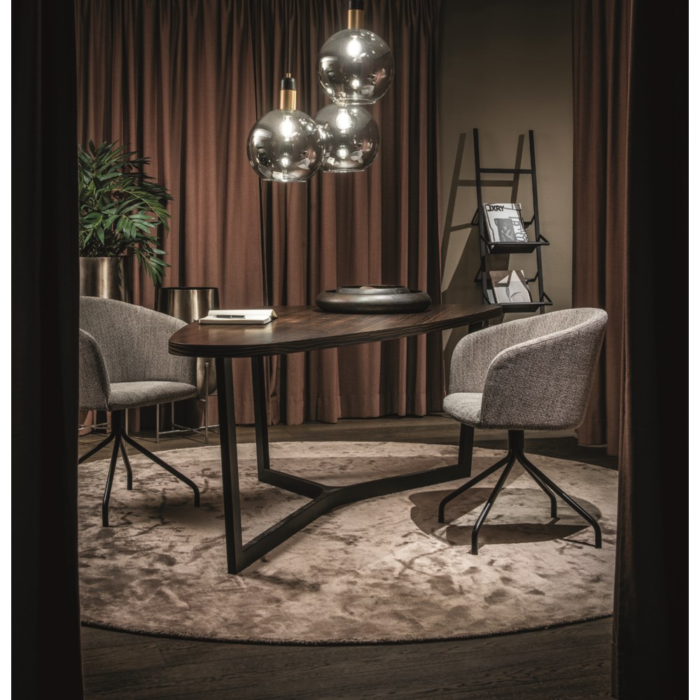 Java Dining Table M