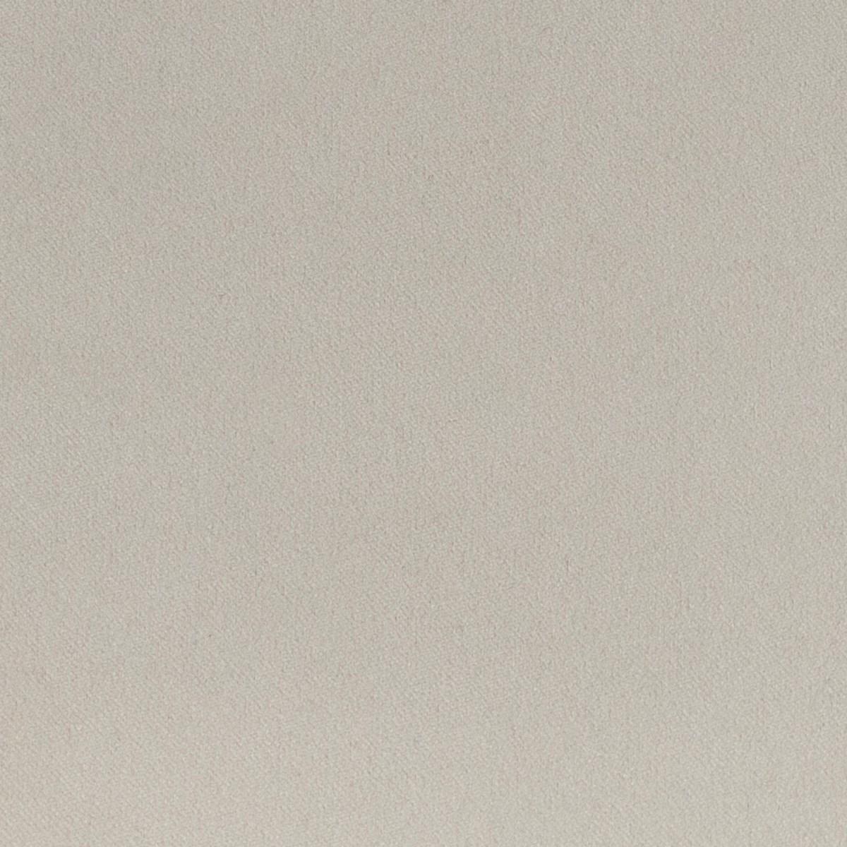 Verona Sofa 245 - Challenger