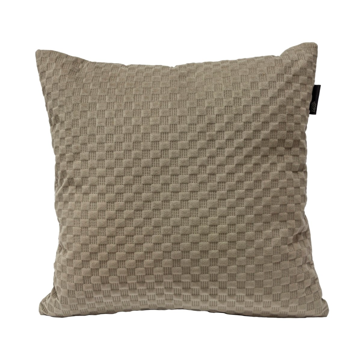 Cib Cushion