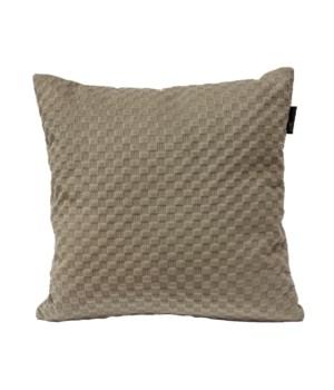 Cushion Cib Filled