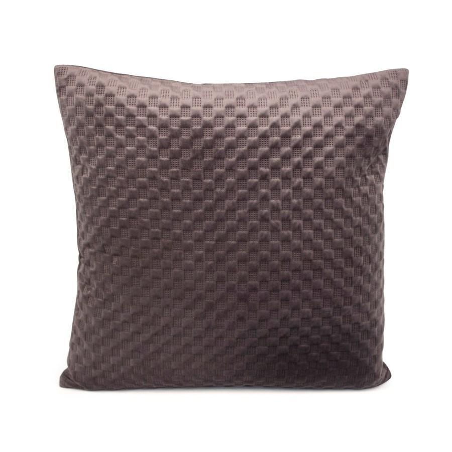 Cushion Cib