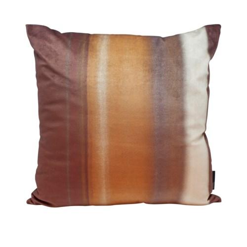Cushion Colby