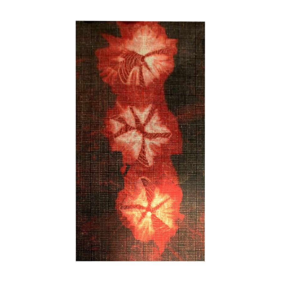 Crusier Carpet