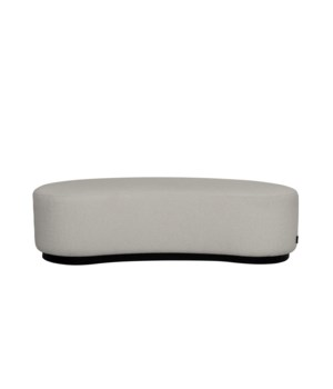 Curve Stool - Giant