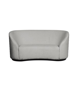 Curve Sofa 180 - Amsterdam