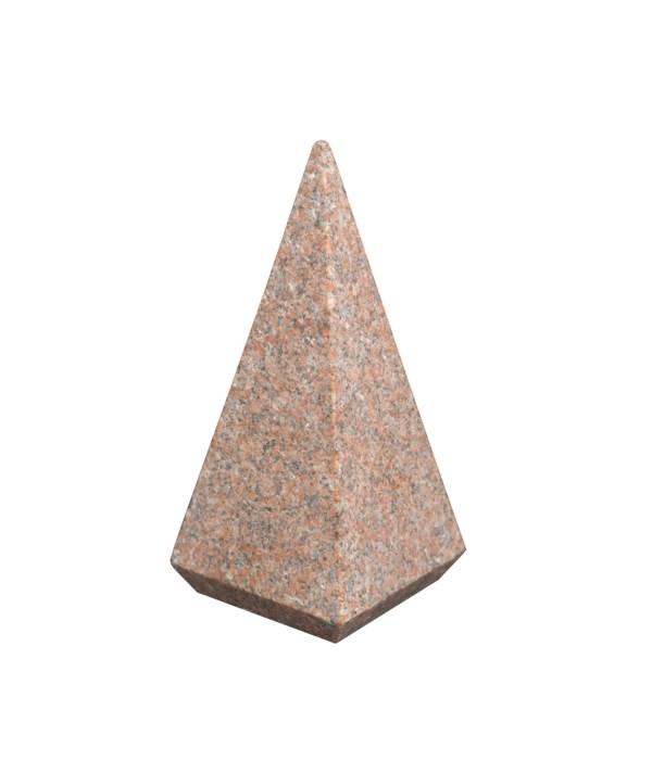 Pyramid Granite