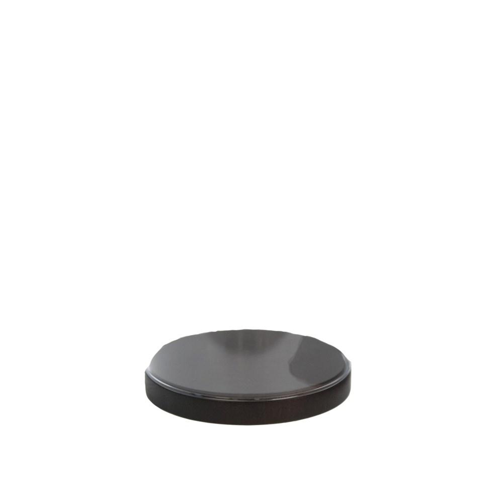 Wooden Frangrances Plate S