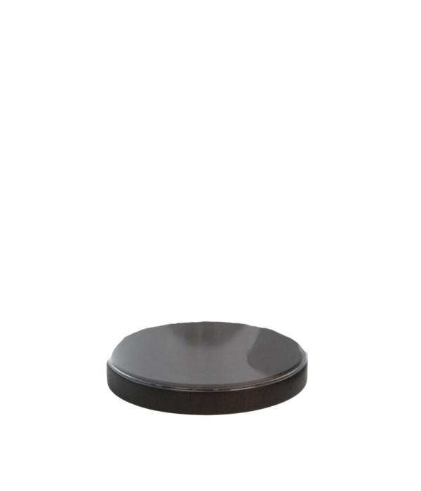 Wooden Frangrances Plate L