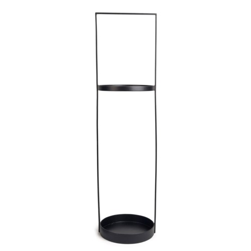 Umbrella Stand Iron