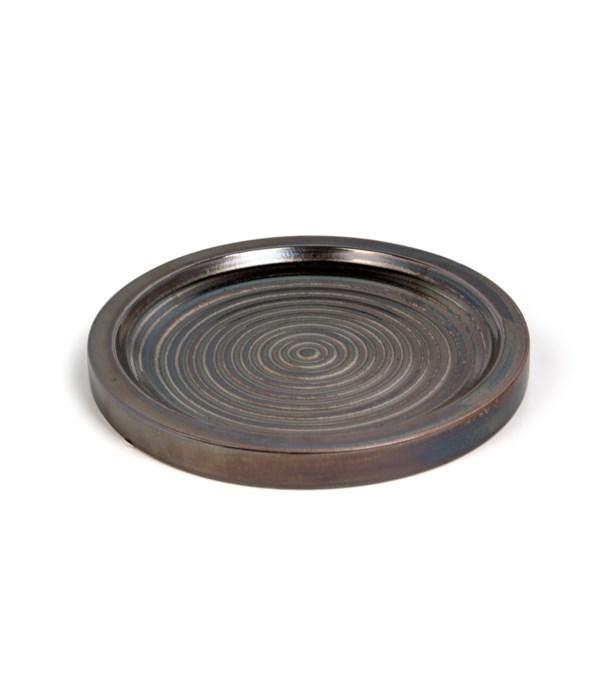 Tray Ceramic S