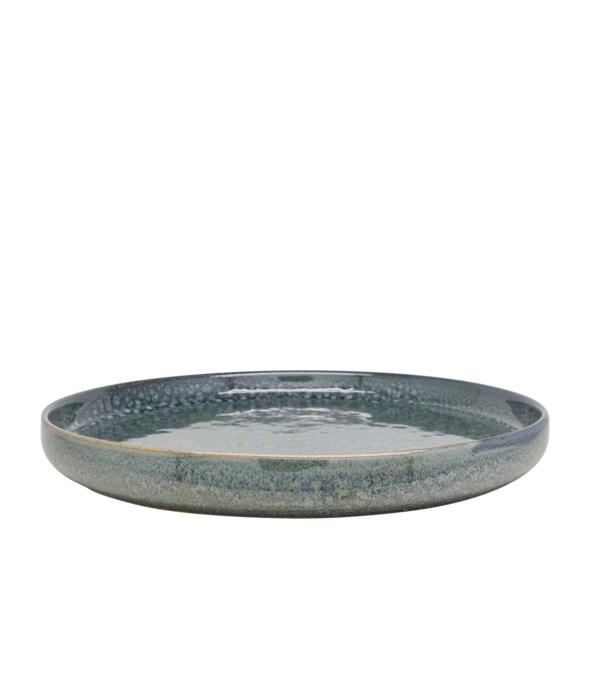 Plate Ceramics M