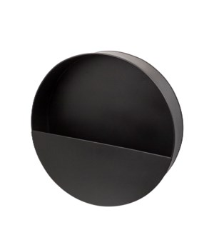 Wall Planter Round S