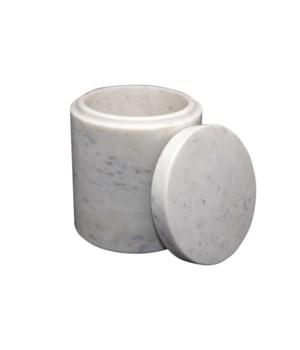 Pot Marble M