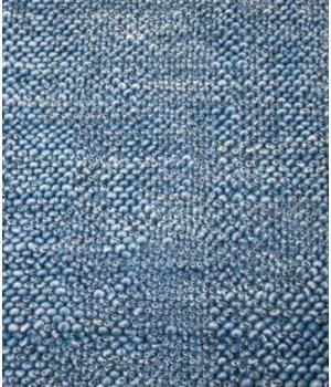 Devaar Woolen Carpet