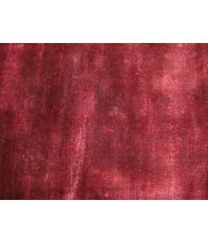 Ella Carpet - Art Silk