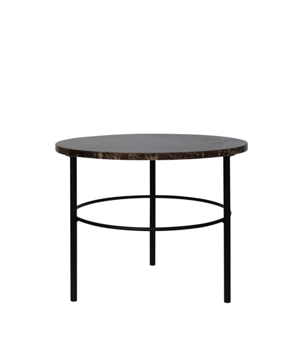 Montreux Coffee Table