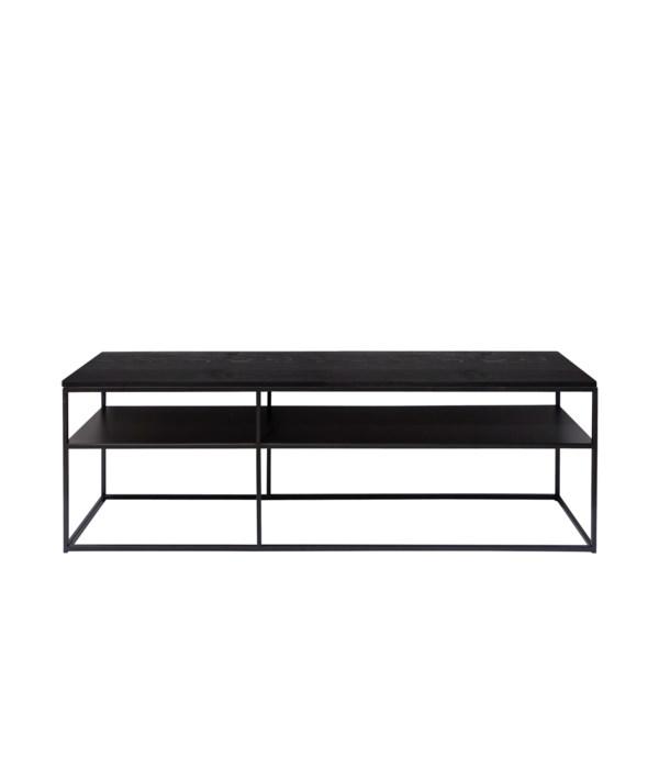 Geneva Console Table