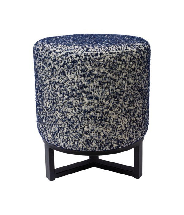 Flynn Stool On Iron Stand - Supersensual