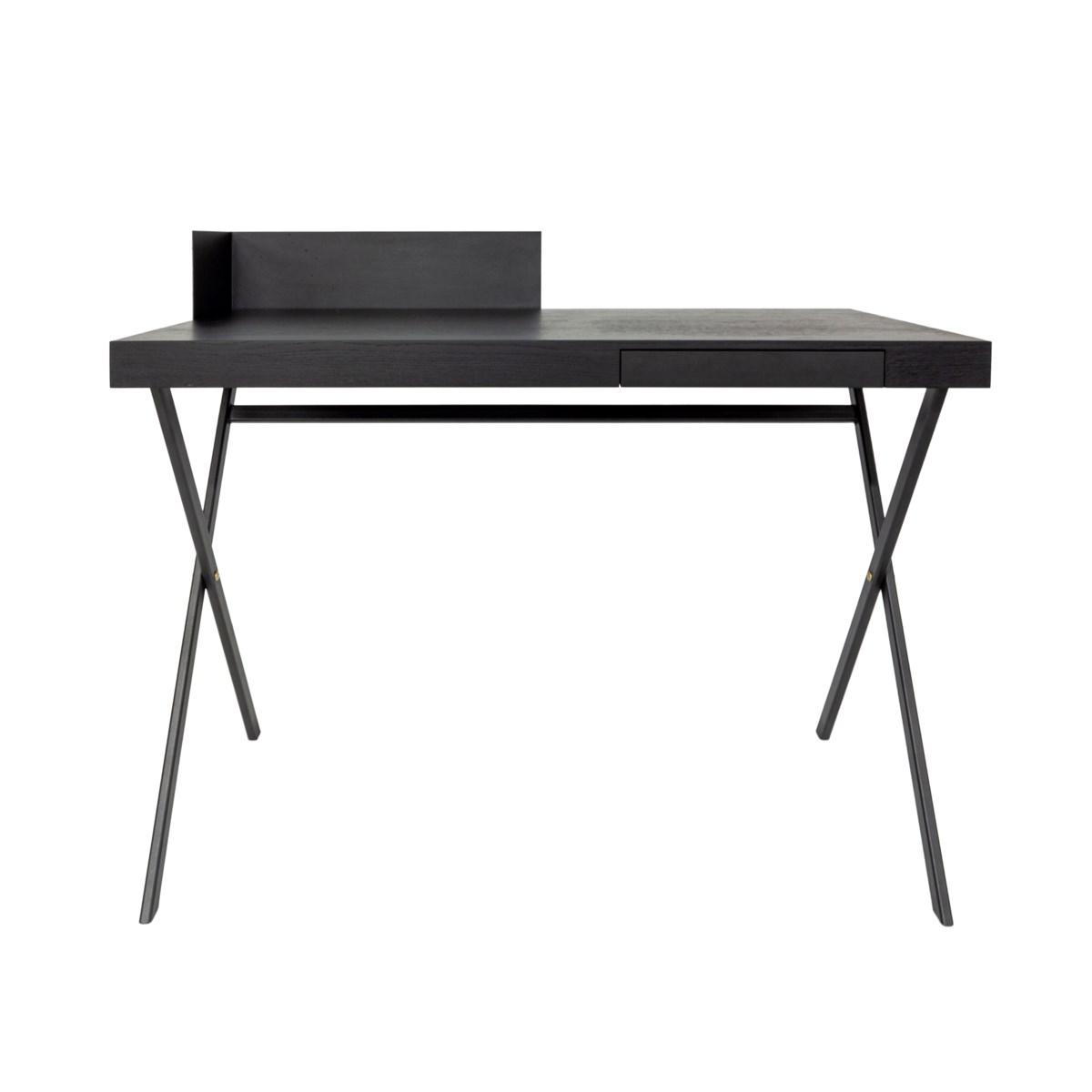 Plato Desk