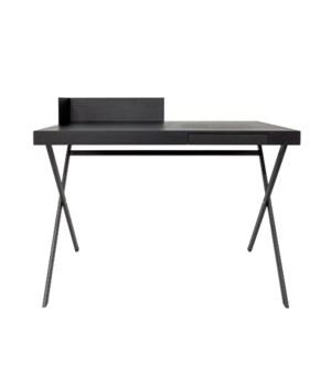 Plato Desk Rectangular