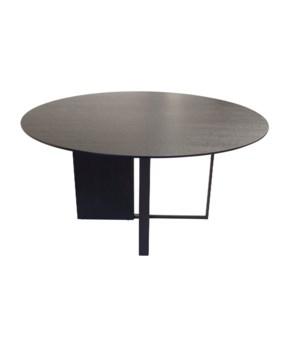 Savile Table Round
