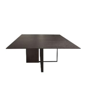 Savile Table Rectangular