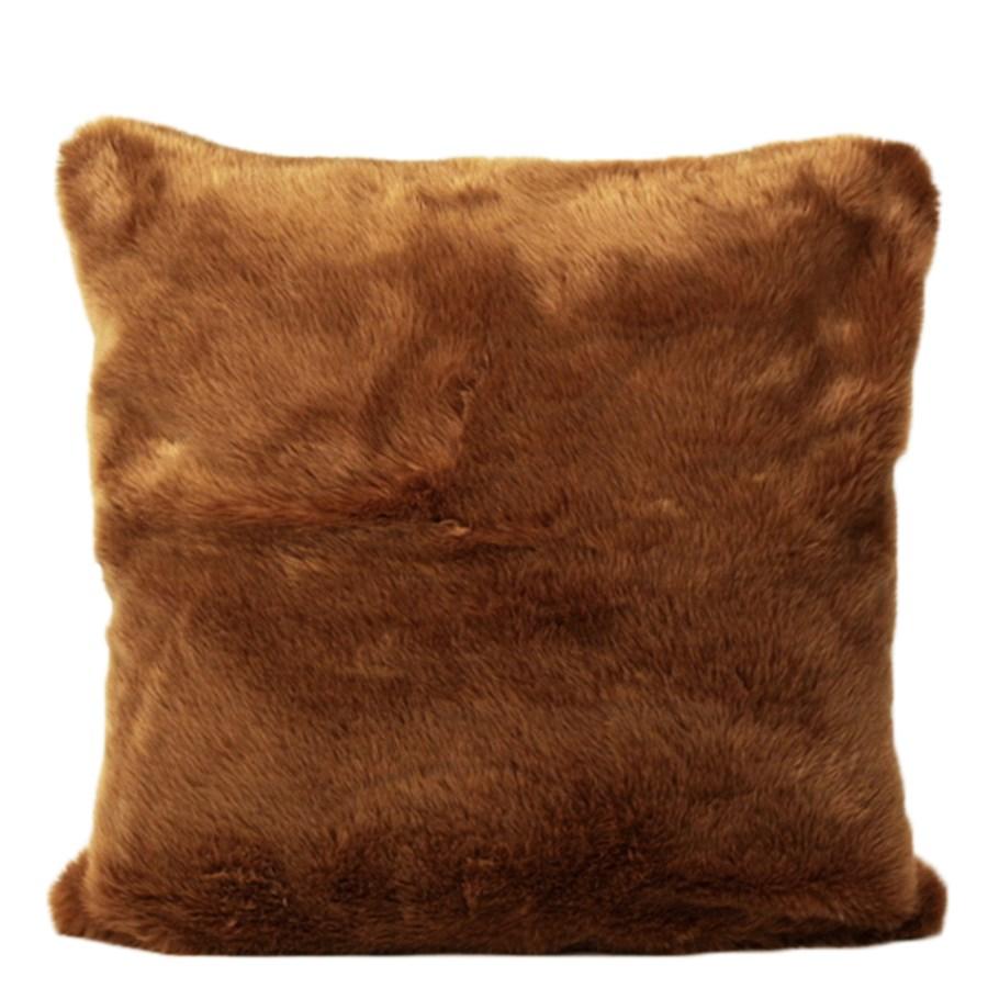 Fur Cushioncover Fut