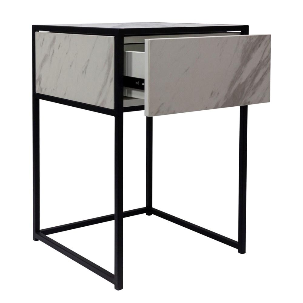 Soho Night Table Table
