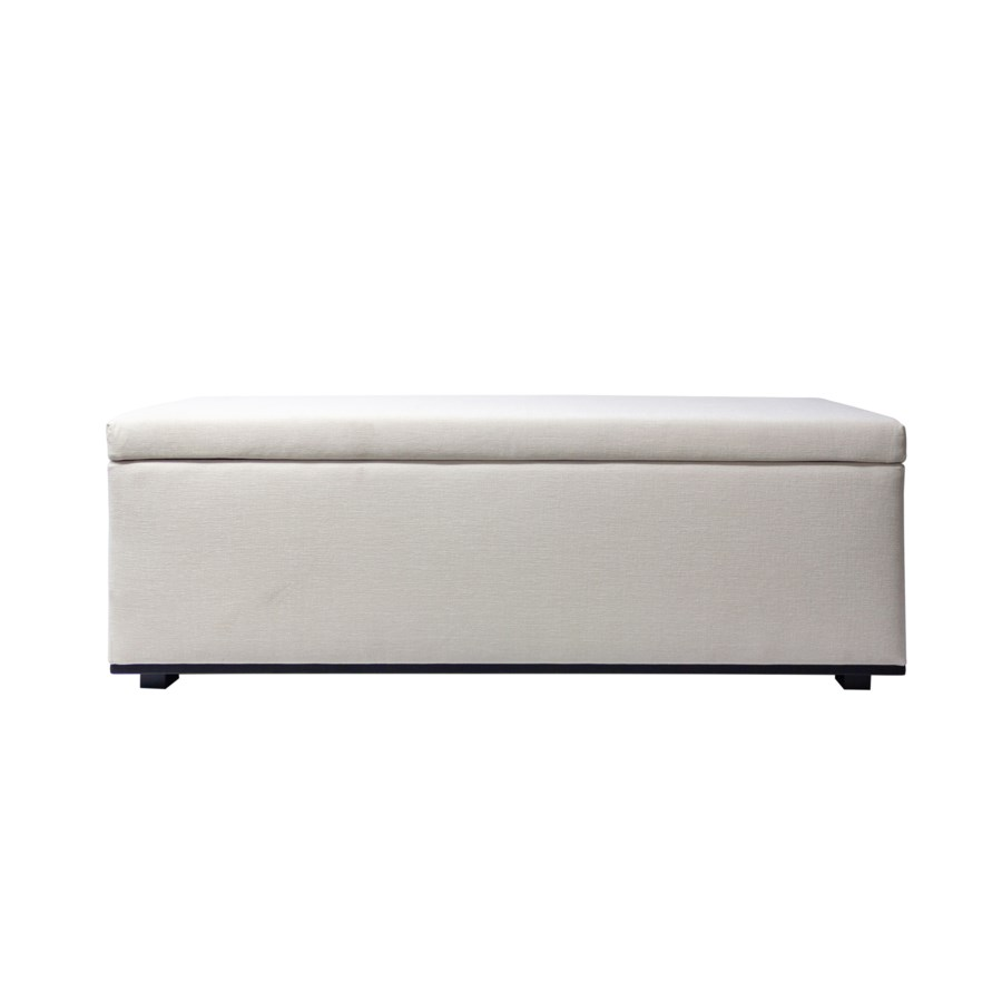 Bedbench With Storage - Giant