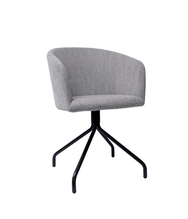 Ratio Chair - Amsterdam