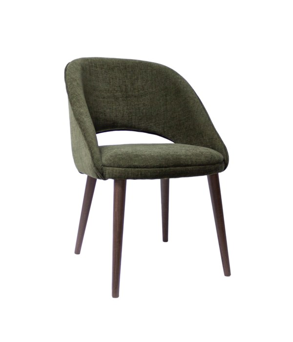 Bend Dining Chair - Giant