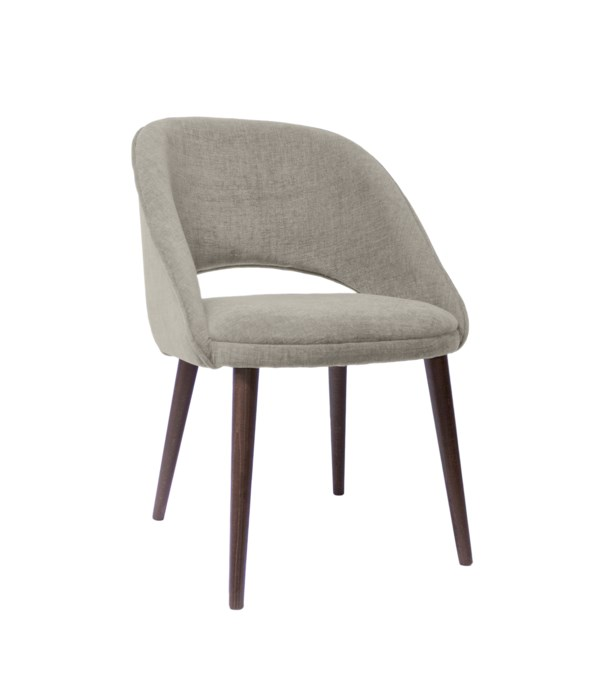 Bend Dining Chair - Yellowstone