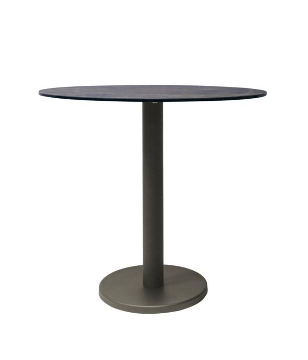 Soho Bistro Table