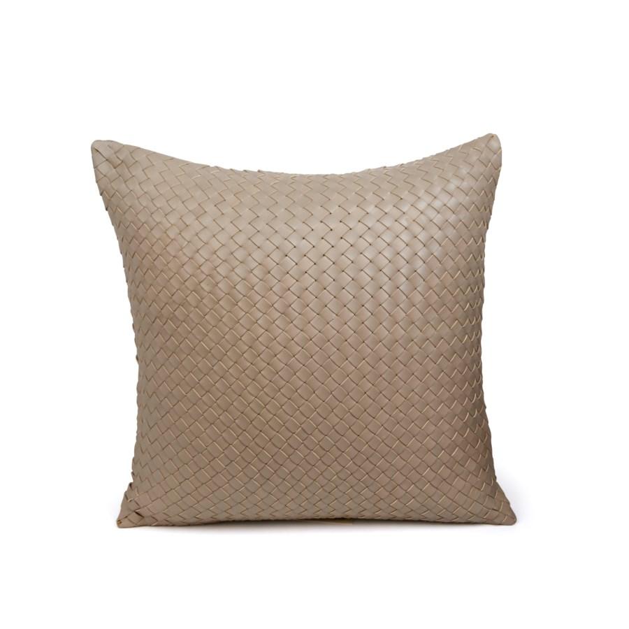 Cushion Goat Leather