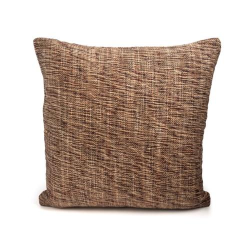 Cushion Herman Reference Ac