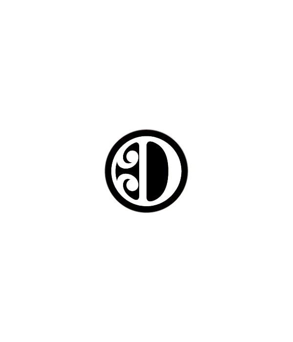 Plexi Logo