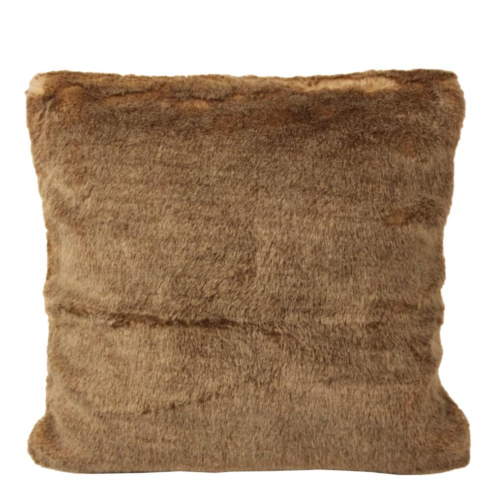 Fur Cushioncover Jin