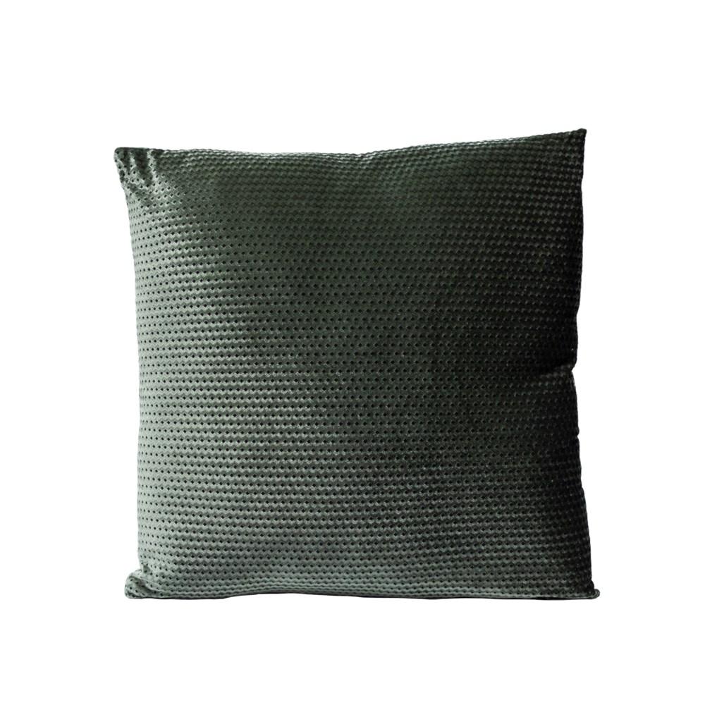 June Cushion