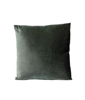 Cushion June