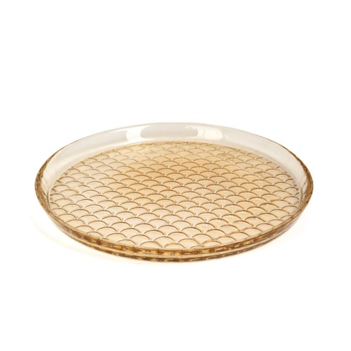 Plate Glass M