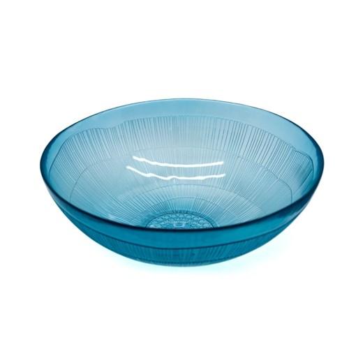 Bowl Glass M