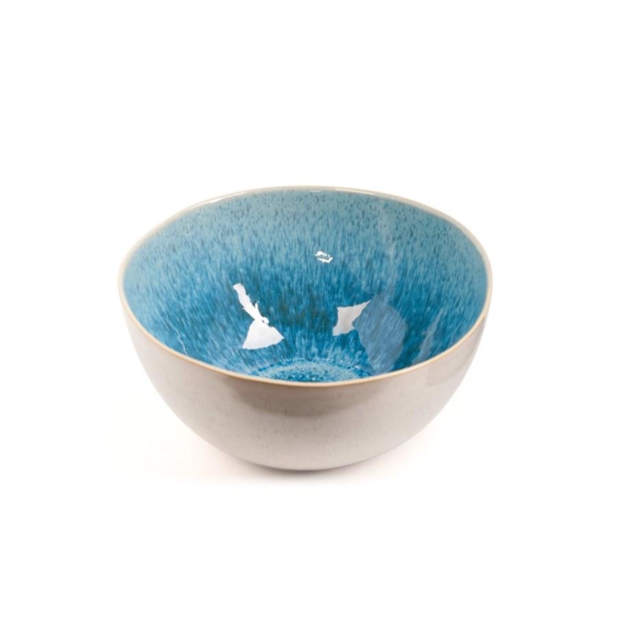 Soup/Cereal Bowl Ceramics