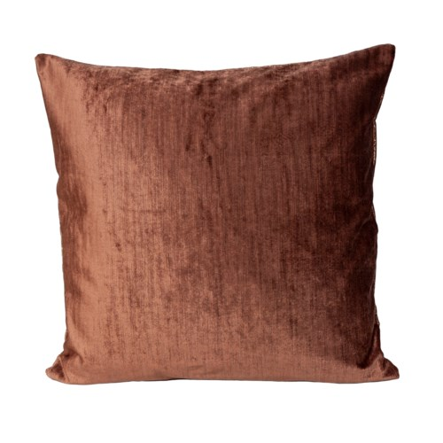Cushion Kashba