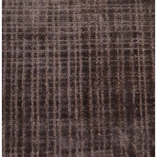 Kempty Fall Carpet In Brown, 78X78In