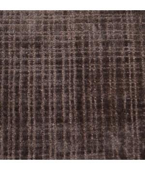 Kempty Fall Carpet In Brown, 78X117In
