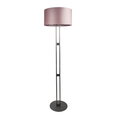 Floorlamp Separate Taupe Shade*