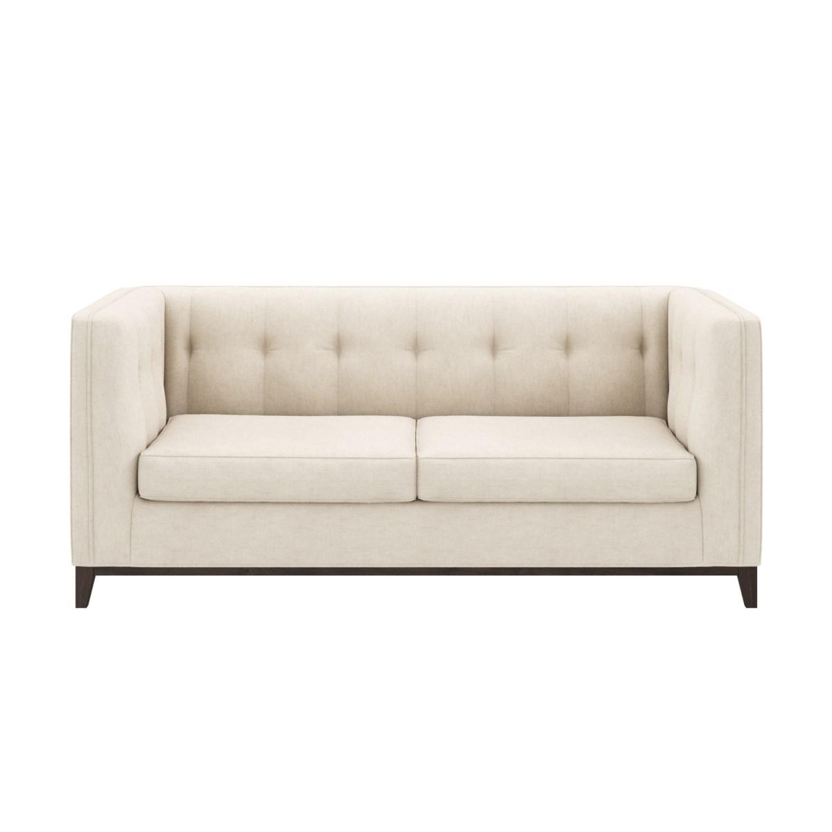 Lagos Sleeping Sofa In Amstredam 22 fabric