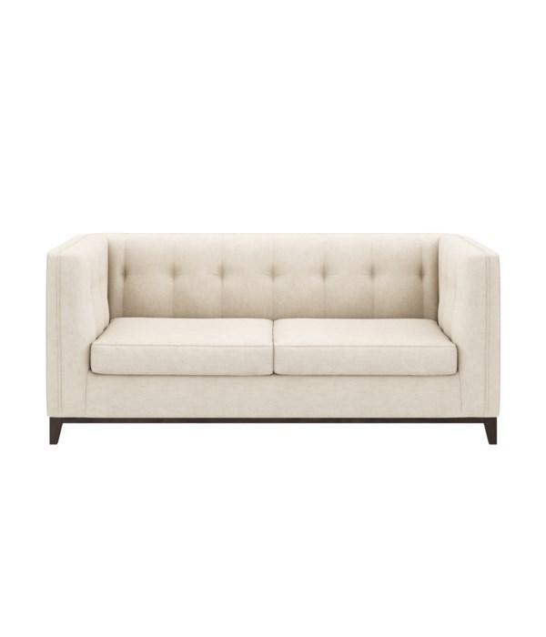 Lagos Sleeping Sofa