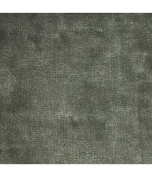 Lake Carpet In Grey, 78X117In